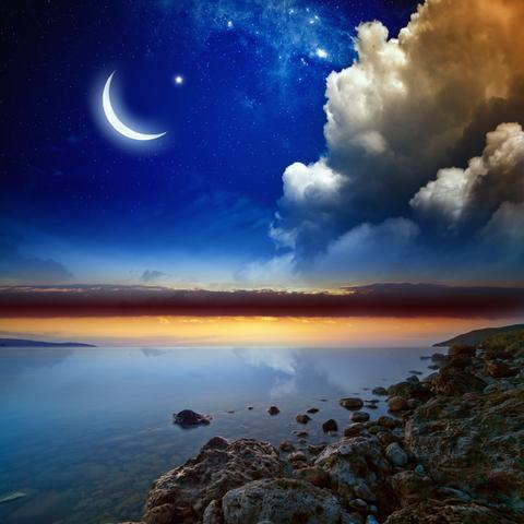 dreamstime_xs_42141645
